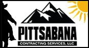 Pittsabana Contracting Services LLC